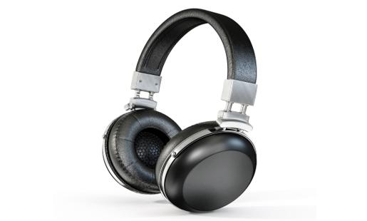 אוזניות שופינג איי אל ShoppingIL