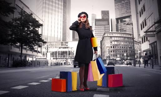 אופנה שופינג איי אל ShoppingIL