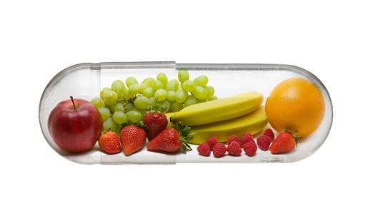 ויטמינים תוספי מזון שופינג איי אל ShoppingIL