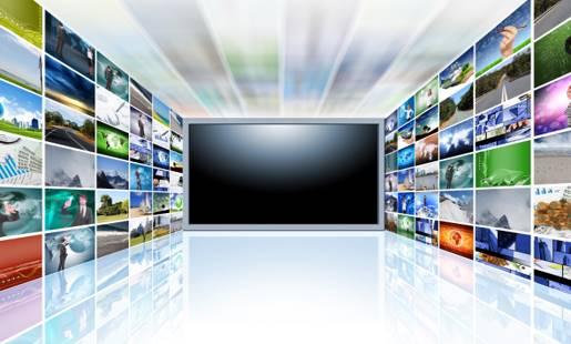 טלויזיות שופינג איי אל ShoppingIL