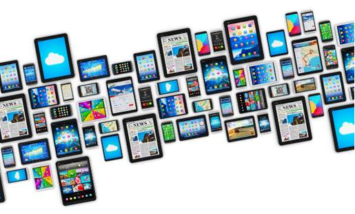 טלפונים ניידים שופינג איי אל ShoppingIL