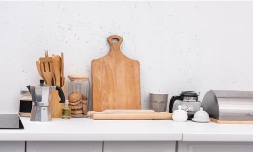 כלי מטבח שופינג איי אל ShoppingIL