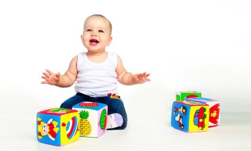 מוצרים לתינוקות שופינג איי אל ShoppingIL