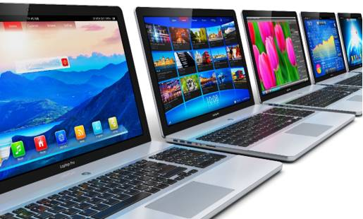 מחשבים ניידים שופינג איי אל ShoppingIL