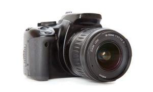 מצלמות שופינג איי אל ShoppingIL