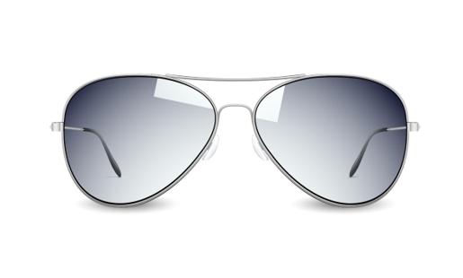 משקפי שמש משקפיים שופינג איי אל ShoppingIL