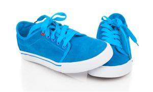 נעליים שופינג איי אל ShoppingIL
