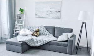רהיטים ומוצרים לבית שופינג איי אל ShoppingIL