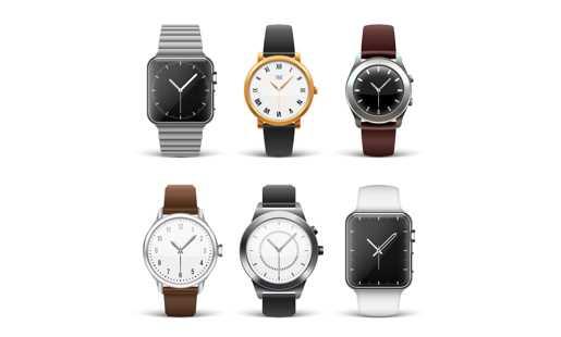 שעונים שופינג איי אל ShoppingIL