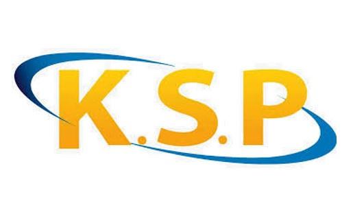 ShoppingIL ksp