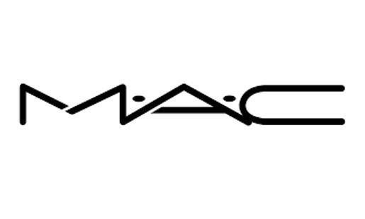 mac ShoppingIL